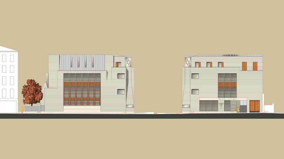 BBILL_site_facade1_modifié.jpg