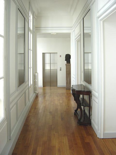 SHLPint_couloir.jpg