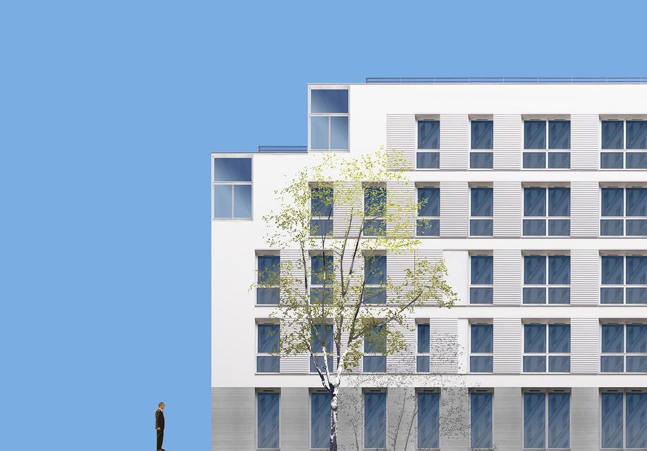 NGC_façade2_site.jpg