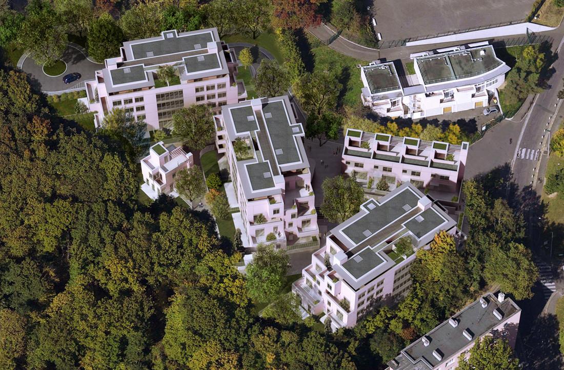 CMY_site_vue aérienne3.jpg