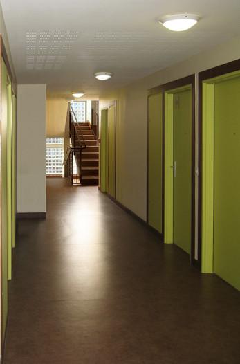 SUR_site_couloir.jpg