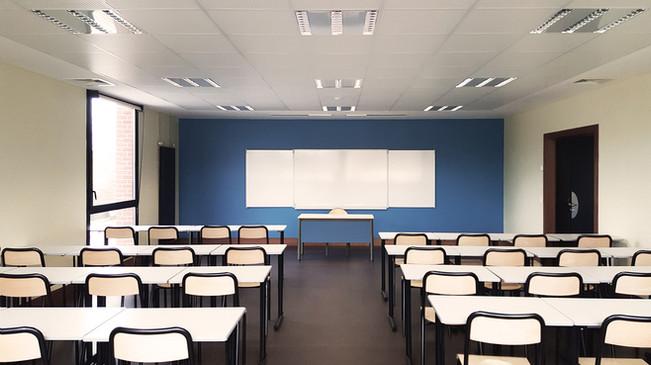 LIE3_Salle de cours_S.jpg