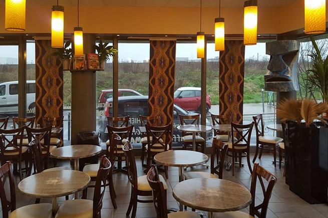 STA_Restaurant.jpg