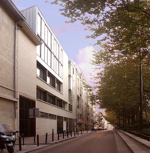 BEL_site_rueBelliard01.jpg