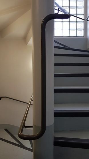 N4B_Escalier cage2_2_S.jpg