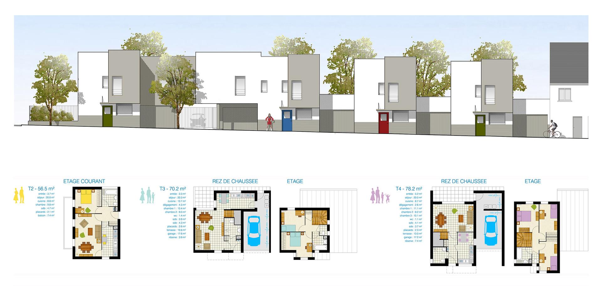 CHE_façade-Typologie2_site.jpg