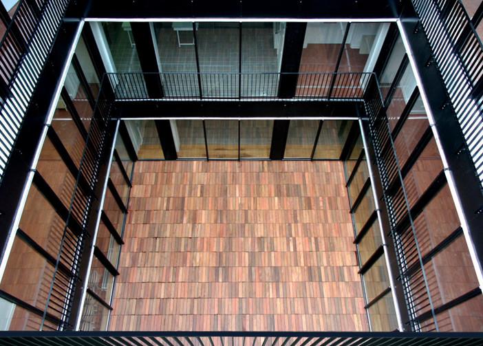 BEL_site_patio1.jpg