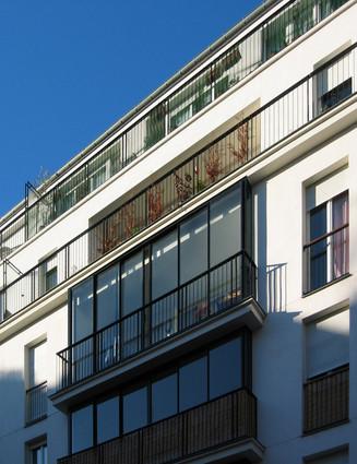 LOU_site_balcon.jpg