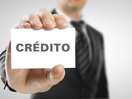 Linha de Crédito para as Micro e Pequenas Empresas