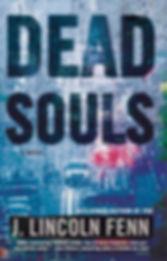 Dead Souls Cover Final.jpg