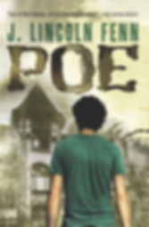 POE_FrontCover_Final_7-29.jpg