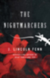 Nightmarchers_Cvr.jpg