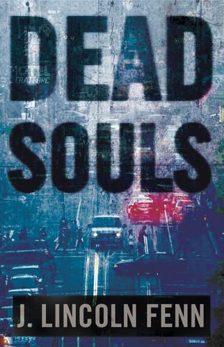 Dead Souls Cover2.jpg