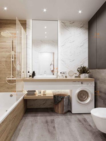 Beykoz Banyo