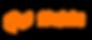 dolap design logo - icon yatay.png