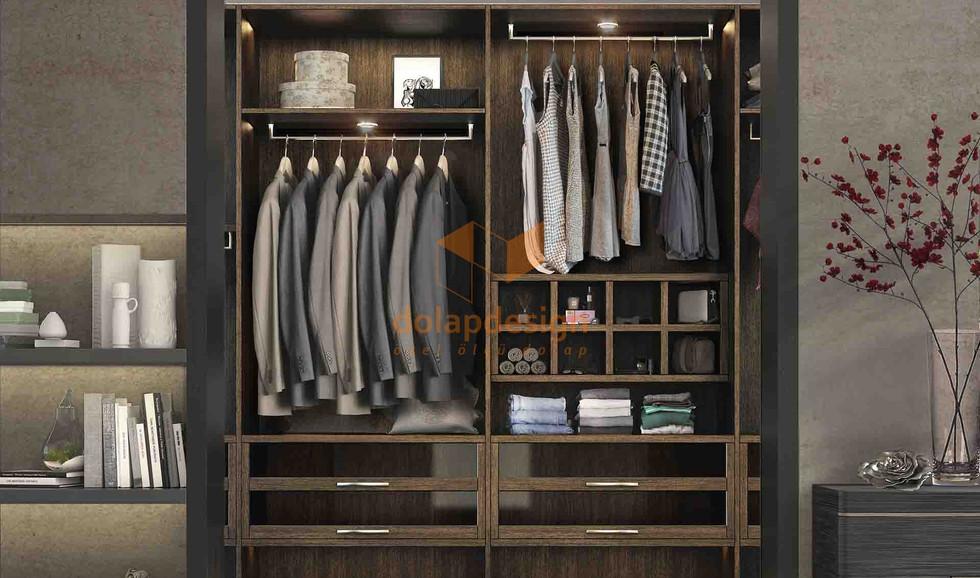 Bakırköy Giyinme Odası