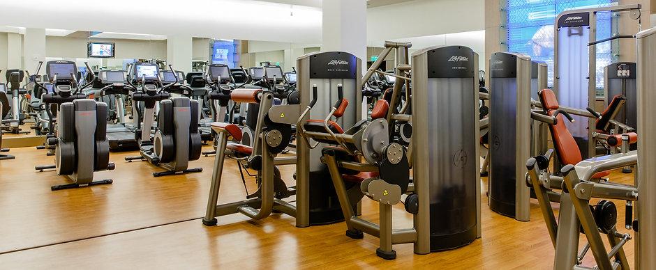 aulani-laniwai-spa-and-fitness-center-equipment-machines-g.jpg