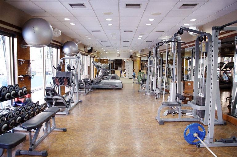 Gym_wiki1.jpg