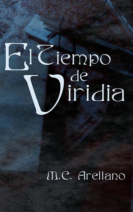 Cubierta El Tiempo de Viridia.jpg