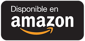 amazon-logo_ES_black.png