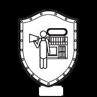 gender logo (2).png