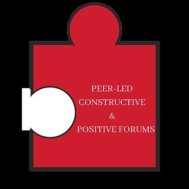 gender logo (1).png