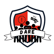 DARE.png