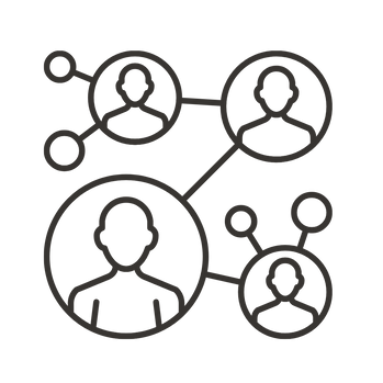 gender logo (6).png