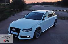 Audi A4 - 9.5 x 20 All Round - Judd T203.jpg