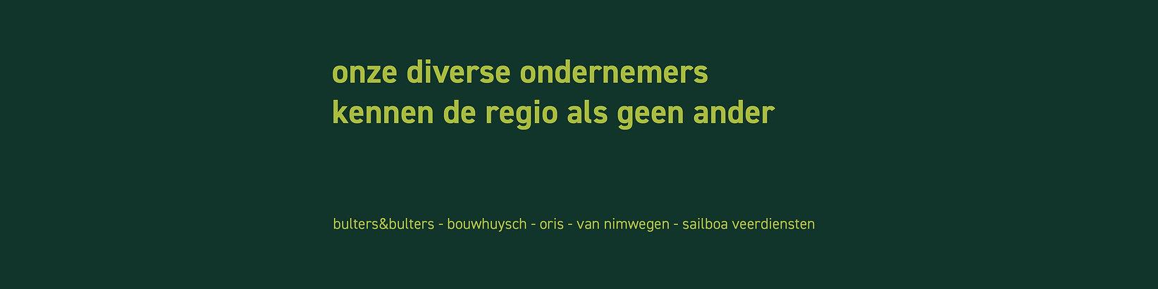 Quote slide 1.jpg