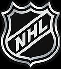 1920px-05_NHL_Shield.svg.png