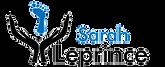 logo-sarah.png