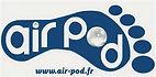 airpod-740x365_edited.jpg