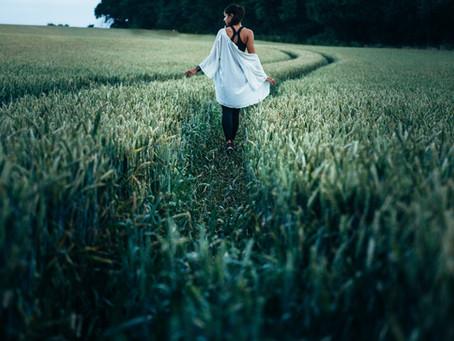 Les croyances qui nous empêchent d'être libres