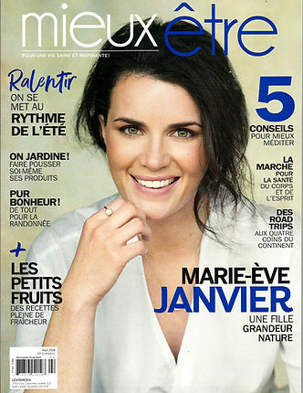cover magazine.jpg