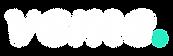 Logo_White_Green.png