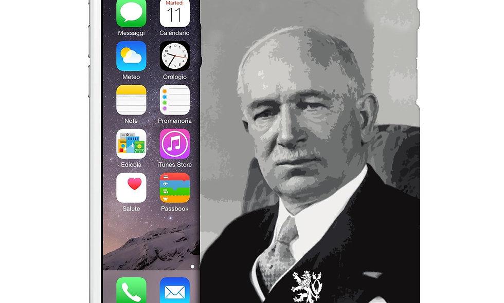 Iphone 5 Beneš kryt