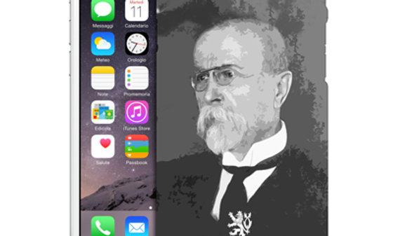 Iphone 5 Masaryk kryt