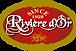 logo-rivièredor_PETIT.png