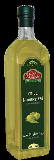 Olive Pomace Oil 1L