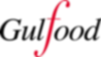 GULFOOD-LOGO-COLOUR.png