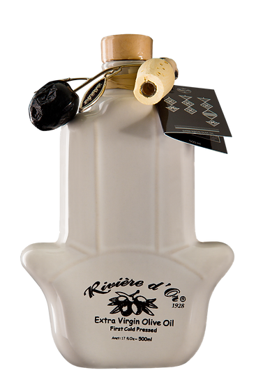 Khomsa olive oil
