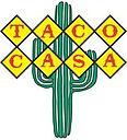 TacoCasa_logo_180x.jpg