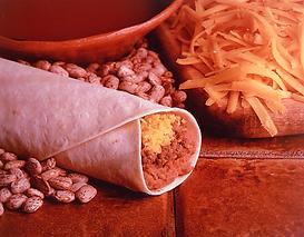 Burrito-small.png