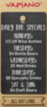 daily bar specials NY.png