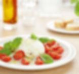 insalata caprese_622x583px.jpg