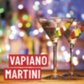 web_martini.png