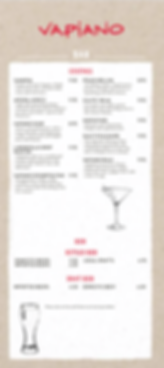 chic cocktails.png