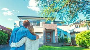 Buying a House_edited_edited.jpg