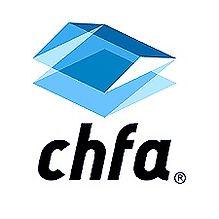 CHFA%20logo_edited.jpg